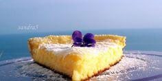 Lagani i brz kolačić! Cheesecake Recipes, Dessert Recipes, Desserts, Kitchen Recipes, Cooking Recipes, Bosnian Recipes, Torte Recipe, Cheesecakes, Camembert Cheese