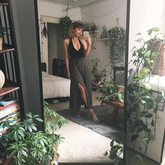 "4,278 Likes, 49 Comments - Tory Haze (@toryhaze) on Instagram: ""I want to live in a jungle """