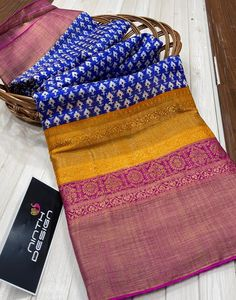 Jute, Happy Shopping, Sarees, Coin Purse, Weaving, Product Launch, Printed, Blouse, Fabric