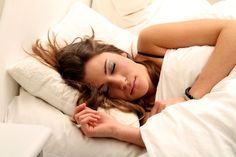 Cuidados especiais com o travesseiro pode evitar crises alérgicas. Clique na imagem para ler a matéria.