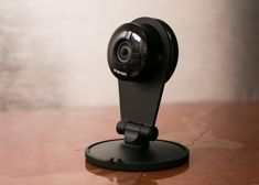 You can't always keep an eye on things at home, so these smart security cameras promise to do the heavy lifting on your behalf.