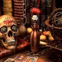 Fal bak, Büyü yap, Tarotu aç - Türkiye`nin büyücü portalı Paranormal, Tarot, Buddha, Statue, Tarot Cards, Tarot Decks, Sculpture, Sculptures