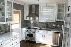kitchen back splash tile   use arrow keys to view more kitchens swipe photo to view more kitchens