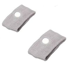 2 x #wrist #bands anti nausea travel car sea van #sickness,  View more on the LINK: http://www.zeppy.io/product/gb/2/311674657245/