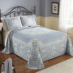 Humble 5 Pieces Daybed Bedding Cover Set Comforter Type Stitched Quilt Seafoam Pattern We Have Won Praise From Customers Bedding