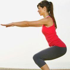 New runner stretches - MouseTalesTravel.com  #MTT #rundisney #fitmouse #getfit