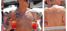 #ImagensparaRir | Nova Moda Em Bikinis De Homens Para Este Verão  Comente e Partilhe, Faça Alguém Feliz :)  NR #Entertain | O Melhor Do #Entretenimento