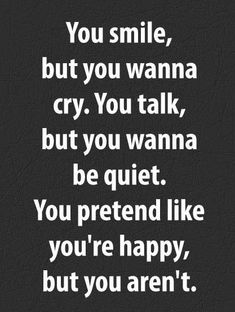Alone quotes sad Alone quotes about love Alone quotes images Alone quotes for girl Inspirational quotes being alone Quotes about being alone and strong Stand alone quotes Destined to be alone quotes Quotes Deep Feelings, Mood Quotes, Positive Quotes, Life Quotes, Fml Quotes, Words Hurt Quotes, Too Late Quotes, Depressing Quotes, Feeling Alone Quotes