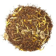 Looking to Buy Decaf Tea Online? Elmwood Inn Fine Teas blends rooibos from South Africa with French vanilla to make a delicious caffeine-free tea. Buy this Best Decaf Tea today! Decaf Tea, English Tea Store, Vanilla Tea, Madagascar Vanilla Beans, Caffeine Free Tea, Vanilla Recipes, Bourbon Street, Tree Nuts, Loose Leaf Tea