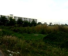 Discover an #plot for sale in #district7 in #hochiminhcity (Vietnam)