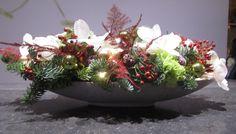 workshop kerst 2015 bij Juste Une Fleur Workshop, Plants, Seeds, Atelier, Work Shop Garage, Plant, Planets
