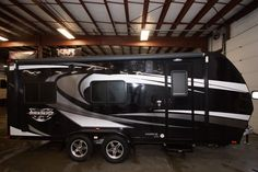 Toys And Toy Hauler On Pinterest