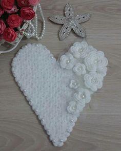 Crochet Star Patterns, Crochet Stars, Crochet Stitches, Filet Crochet, Crochet Doilies, Crochet Flowers, Knit Crochet, String Art, Pedi