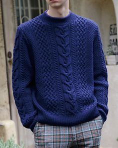 Ravelry: recently added patterns