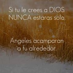 Amén! Dios es bueno