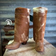 The Ft Worth Boot Rugs – from Savannah Sevens Western Chic