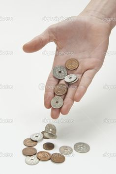 Sold today @depositphotos: Hand dropping #Danish #currency http://depositphotos.com/51620961/stock-photo-a-hand-holding-danish-currency.html