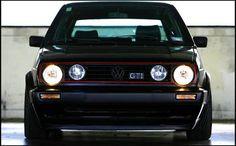 Volkswagen automobile - fine photo