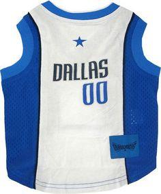 ... GearCloset.net - Dirk Nowitzki Dallas Mavericks adidas Replica Alternate  Jersey - Navy Blue NBA Los Angeles Lakers Caron Butler ... ddfa01172