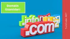 En güzel domain nasıl seçilir? İnternet dünyasında firmanın veya kişinin markası olan domain tercihleri, alan adı olarak da isimlendirilmektedir. Google arama kısmına alan adı yazıldığında siteye doğrudan giriş yapılabilir....