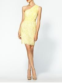Women: Party dresses we love   Piperlime  shoshanna