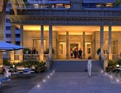 Imponente y lujosa Torre de Primera Categoría, con unidades de 1, 2, 3, 4 y, 4 ambientes con dependencia. Ubicada en el barrio de Belgrano, rodeando el mítico Palacio Roccatagliata. Full amenities. Cocheras opcionales