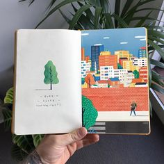 Out of view ⛪️ . . . . #artwork #art #artist #book #books #creative #design #graphicdesignblg #graphicdesigncentral #happy #humpday #instagood #instagram #instamood #instadaily #instalike #illustration #illustrator #illustree #illustrationartists #like #melbourne #markconlan #print #plants #sketch #sketchbook @thedesigntip @instagram