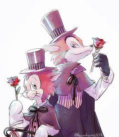 昨日の二人に加筆しました!バレンタインまであと一週間❤🍫 #drawing#painting#illustration#disney#disneydrawing#disneyart#draw#drawings#art#artist#artwork#FanArt#ディズニー#イラスト#お絵描き#絵#フェロー#ギデオン#ピノキオ##Pinocchio#バレンタイン#ValentinesDay
