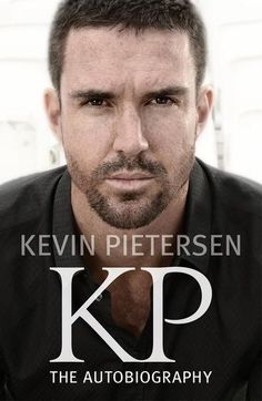Booktopia has KP, The Autobiography by Kevin Pietersen. Buy a discounted Hardcover of KP online from Australia's leading online bookstore. Cricket Books, Cricket Store, New Books, Good Books, Books To Read, Reading Books, Kevin Pietersen, Author