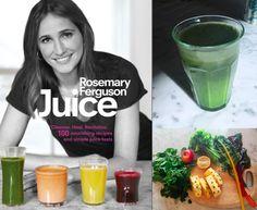 http://www.pforpeckish.com/green-juice-by-rosemary-ferguson/