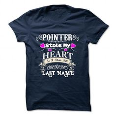 POINTER T-SHIRTS, HOODIES (19$ ==► Shopping Now) #pointer #SunfrogTshirts #Sunfrogshirts #shirts #tshirt #hoodie #tee #sweatshirt #fashion #style