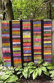 quilts kaytbug