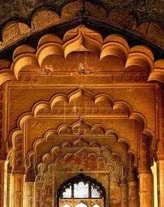 http://india.mycityportal.net - India