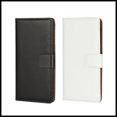 Like and Share if you want this  Leather Case For HTC Desire 626 Cover Mobile Phone Accessory Bag Flip Wallet Book Stand Case Cover Shell For For HTC Desire 626     Tag a friend who would love this!     FREE Shipping Worldwide     Get it here ---> https://shoppingafter.com/products/leather-case-for-htc-desire-626-cover-mobile-phone-accessory-bag-flip-wallet-book-stand-case-cover-shell-for-for-htc-desire-626/