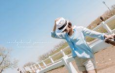 JOAMOM_JP