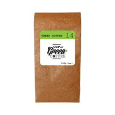 Premium Green Coffee $16 - special mix of ground green coffee from Brasil, Colombo, India and Vietnam. Thanks to high level of chlorogenic acid, it is a perfect suport in fighting against being overweight.  Green coffee contains high level of chlorogenic acid. It is well-known that chlorogenic acid has antibacterial and antioxidant properties. It also enhances metabolism process, decreases glucose absorption in the intestine and helps to reduce high blood pressure. #WeightLoss #Health #Diet