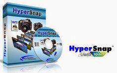 Hypersnap 7 Crack Plus Serial key Full Download,Hypersnap 7 serial kay,Hypersnap 7 keygen,Hypersnap 7 licence key,Hypersnap 7product key.