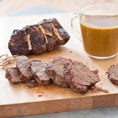 Recipe: Pressure Cooker Pot Roast | The Public Kitchen | Food | KCET