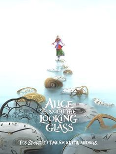 Free Guarda il HERE Alice in Wonderland: Through the Looking Glass Movie for free Bekijk het Guarda Alice in Wonderland: Through the Looking Glass Complete Filme Online Stream Watch Alice in Wonderland: Through the Looking Glass Online Vioz Alice in Wonderland: Through the Looking Glass Subtitle FULL Peliculas Download HD 720p #Filmania #FREE #CINE This is Complete