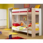 Gami Titouan Bunk Bed £429.00