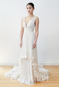 Popular Wedding Dress Stores 2016 - http://misskansasus.com/popular-wedding-dress-stores-2016/