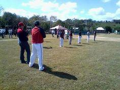 El acercamiento con los jóvenes beisbolistas por parte de los instructores de los Piratas de Campeche se sigue realizando y ahora fueron los...