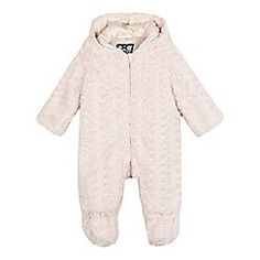33111f188 22 Best ❤ Ted Baker baby girl images