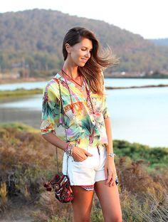 Trendtation.com : look-Ana Vide