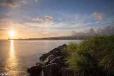 "Repost from Instagram ! #WeLike ! #Madinina by @flash_photographie ""Coucher de soleil sur la Baie de Fort-de-France  Sunset in Fort-de-France bay  Martinique  #amazing_longexpo #canonphoto #canonphotography #igworldclub #worlderlust #igworldclub_h2o #worldbestgram #naturegram #igglobalclub #worldshotz #ig_dynamic #martinique #splendid_shotz #splendid_horizon #longexpoelite #longexposure #lazyshutters #ig_martinique #ig_caribbean #ig_masterpiece #nature_perfection #fs_sunset #sunset…"