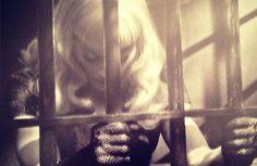 Todas as fofocas sobre o projeto secreto que Madonna e Steven Klein estão fazendo…
