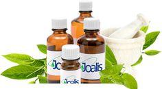 Joalis –  a szervezet méregtelenítése Soap, Personal Care, Bottle, Self Care, Personal Hygiene, Flask, Bar Soap, Soaps