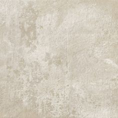 Plant Clay Beige 6082