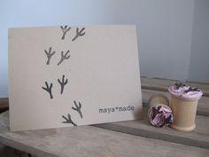 maya*made
