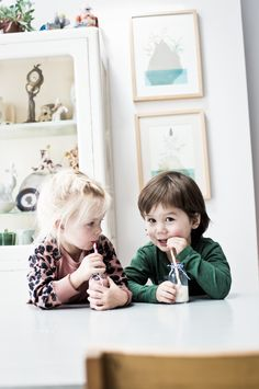 Easy Peasy Styling: nini.e Uitgeverij Becht Bluebelle Foodworks Fotografie: Jeroen van der Spek #easy #peasy #bluebelle #foodworks #kids #styling #nini.e